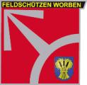 FSWorben